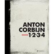 Anton Corbijn by Corbijn, Anton; Van Sinderen, Wim; Lomax, Michael; Robinson, Michael, 9783791381824
