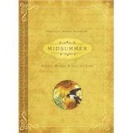 Midsummer by Blake, Deborah, 9780738741826