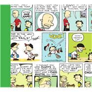 Epic Big Nate (For Library Market) by Peirce, Lincoln, 9781449481827