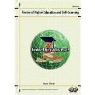Review of Higher Education and Self-learning by King, David; Dyer, Karina, 9780980041828