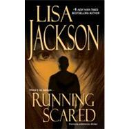 Running Scared by Jackson, Lisa, 9781420101829