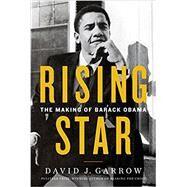 Rising Star by Garrow, David J., 9780062641830