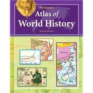 Nystrom Atlas of World History