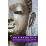 Sugata Saurabha An Epic Poem from Nepal on the Life of the Buddha by Chittadhar Hridaya by Lewis, Todd T.; Tuladhar, Subarna Man, 9780195341836