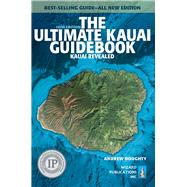 The Ultimate Kauai Guidebook by Doughty, Andrew; Boyd, Leona, 9780996131841
