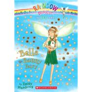 Pet Fairies #2: Bella the Bunny Fairy A Rainbow Magic Book by Meadows, Daisy, 9780545041850