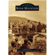 Roan Mountain by Sorrell, Robert; Shell, Chandrea Street, 9781467111850