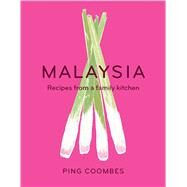 Malaysia by Coombes, Ping, 9781681881850