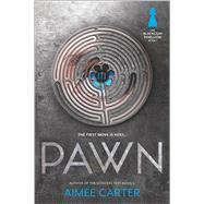 Pawn by Carter, Aimée, 9780373211852