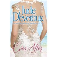 Ever After by Deveraux, Jude, 9780345541857