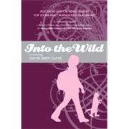 Into the Wild by Durst, Sarah Beth (Author), 9781595141859