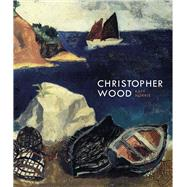 Christopher Wood by Norris, Katy, 9781848221864