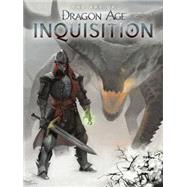 The Art of Dragon Age by Bioware, 9781616551865