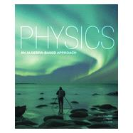 Physics: An Algebra-Based Approach, 1st Edition by McFarland/Hirsch/O'Meara, 9780176531867