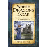 Where Dragons Soar by Castle, Pete, 9780750961868
