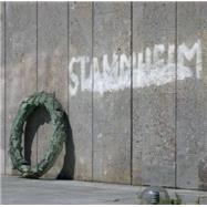 Memorials by Schaal, Hans Dieter, 9783936681871