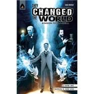 They Changed the World by Helfand, Lewis; Kumar, Naresh, 9789380741871