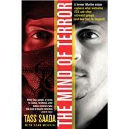 The Mind of Terror by Saada, Tass; Merrill, Dean (CON), 9781496411877