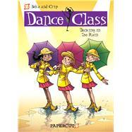 Dance Class #9: