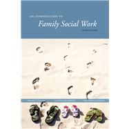 An Introduction To Family Social Work by Collins, Donald; Jordan, Catheleen; Coleman, Heather, 9780495601883