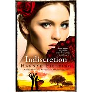 Indiscretion by Fielding, Hannah, 9780992671884