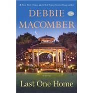 Last One Home by Macomber, Debbie, 9780553391886