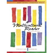 Many Voices : Multicultural Reader, Collection One by Unknown, 9780789171887