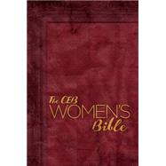 The Ceb Women's Bible by Common English Bible; Clark-Soles, Jaime; Fentress-Williams, Judy; Gaines-cirelli, Ginger, 9781609261887