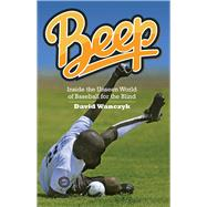 Beep by Wanczyk, David, 9780804011891