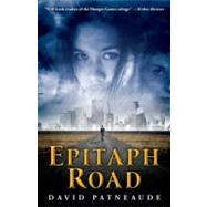 Epitaph Road by PATNEAUDE, DAVID, 9781606841891