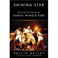 Shining Star by Bailey, Philip J.; Zimmerman, Keith (CON); Zimmerman, Kent (CON), 9780142181898