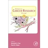Advances in Cancer Research by Tew, Kenneth D.; Fisher, Paul B.; Das, Swadesh K. (CON); Dasgupta, Santanu (CON); DeSalle, Robert (CON), 9780124071902