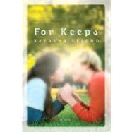 For Keeps at Biggerbooks.com