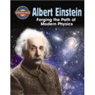 Albert Einstein by Dakers, Diane, 9780778711902