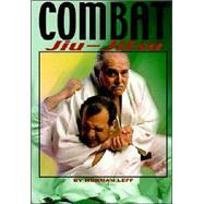 Combat Jiu-Jitsu by Leff, Norman, 9780865681903