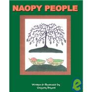 Naopy People by Bryant, Gregory, 9781412021906