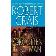 The Forgotten Man by CRAIS, ROBERT, 9780345451910