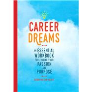 Barbie I Can Be Anything Career Journal My Dreams and Plans for the Best Future Ever by De La Hoz, Cindy, 9781681881911
