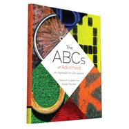 The Abcs of Adulthood by Copaken, Deborah; Polumbo, Randy, 9781452151915