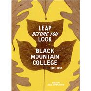Leap Before You Look by Molesworth, Helen; Erickson, Ruth (CON), 9780300211917