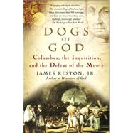 Dogs of God 9781400031917U