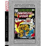 Marvel Masterworks by Marvel Comics, 9780785191926