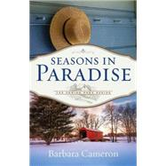 Seasons in Paradise by Cameron, Barbara, 9781426771927