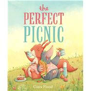 The Perfect Picnic by Flood, Ciara, 9781499801927