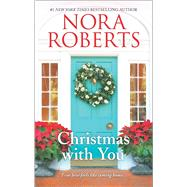Christmas with You Gabriel's Angel\Home For Christmas by Roberts, Nora, 9780373281930