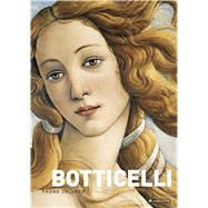Botticelli by Z�llner, Frank, 9783791381930