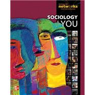 Sociology and You by McGraw Hill, 9780076631933