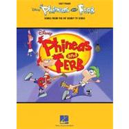 click for Full Info on this Phineas and Ferb   Songs from the Hit Disney Tv Series