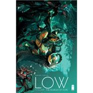 Low 1 by Remender, Rick; Tocchini, Greg, 9781632151940