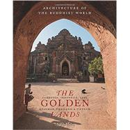 The Golden Lands by Lall, Vikram, 9780789211941